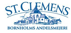 St Clemens