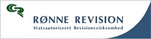 Roenne Revision